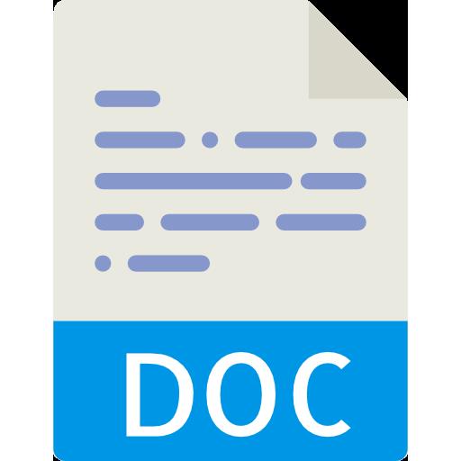 ico file doc