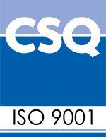 SG01_Logo ISO 9001