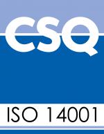 SG02_Logo ISO 14001